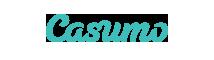 Casumo Casino erbjuder några av de mest populära casinospelen på marknaden!  - SPELA NU!