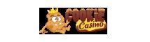 Bästa casino med riktiga pengar - SPELA NU!