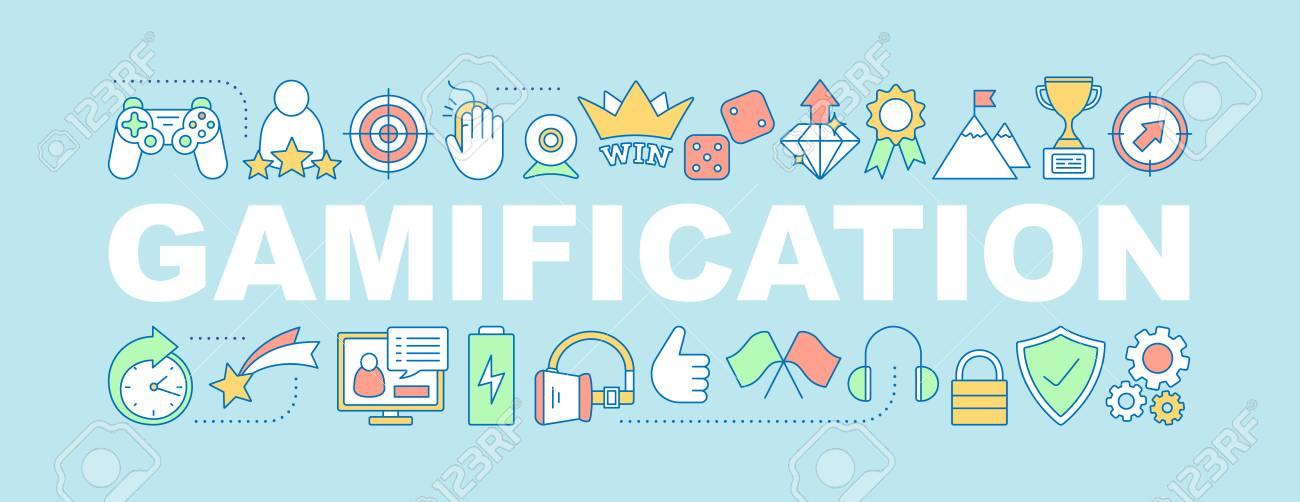 Hur Gamification Formar Onlinecasino Industrin?