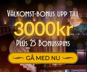 Grand Ivy Casino ger dig ett bra spelutbud och de bästa casinobonusarna och kampanjerna.