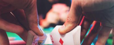 Professionella spelare - Spänning, Adrenalin, Rekordvinster och Rädslan för att Förlora