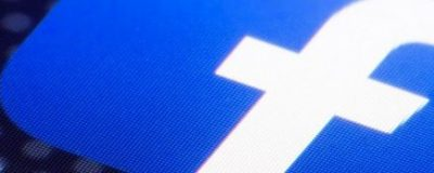 UK Gambling Commission samarbetar med Facebook för att begränsa spelannonser