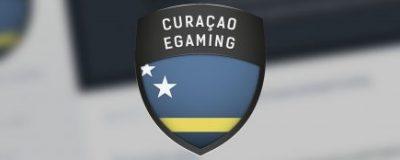 Är Curacao eGaming-licensierade casinon säkra att spela på?