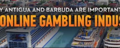 Varför är spellicens från Antigua och Barbuda pålitlig