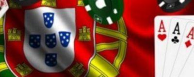 Portugal licensierade casinon får mer popularitet