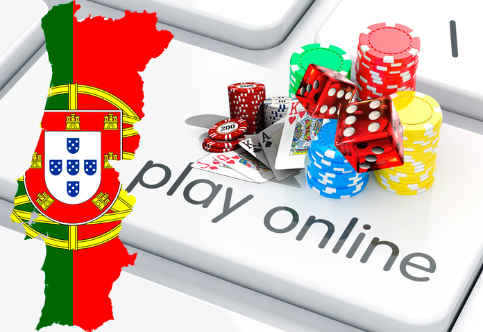 Portugal licensierade casinon får mer popularitet