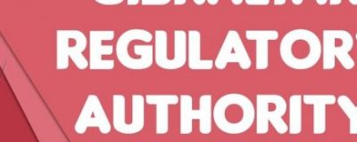 Hur man får en Licens från Gibraltar Regulatory Authority