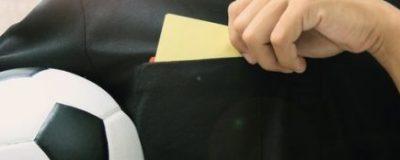 Spelinspektionen ska införa åtgärder för att bekämpa matchfixning