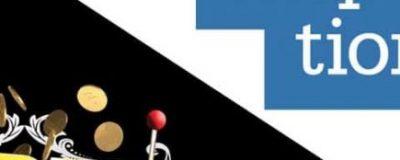 Videoslots Casino beviljades licens för Sportbetting från Spelinspektionen