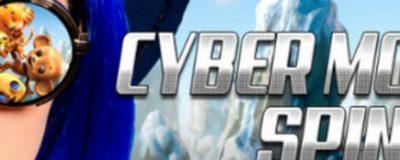 Upptäck det Hetaste Cyber Monday Casinobonusarna