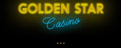 Få ut det mesta av din jul med Golden Star Casino