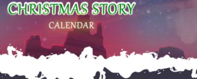 Ta reda på vad som finns under julgranen på GunsBet Casino