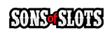 Sonsofslots Casino Logo