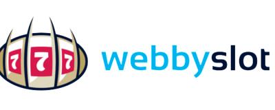 Dra full nytta av Webby Slot casinos julbonuserbjudande